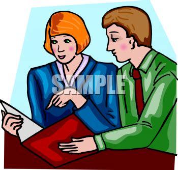 Student book report writings Best online writer help