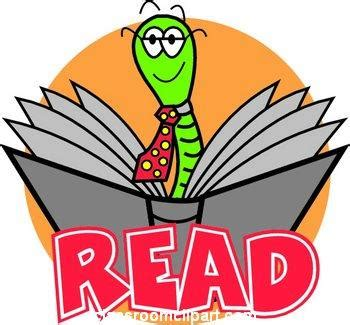 Book reports on books