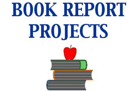 A Beka Book Report books - Exodus Books