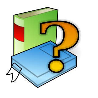 Good book report questions - WritOlogy